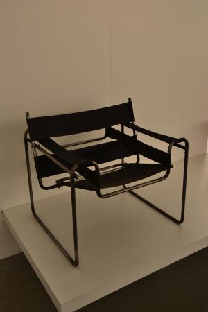 Bauhaus Photo De Pinakothek Der Moderne Munich