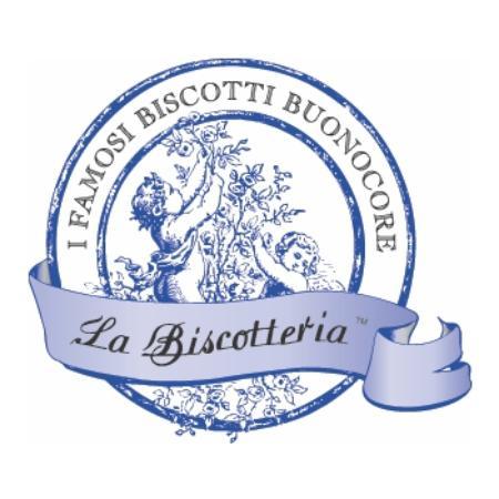 La Biscotteria