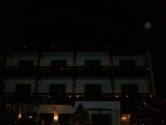 Gasthof Feichter: Hotel
