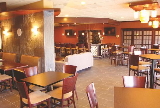 La Quinta Inn & Suites Runnemede