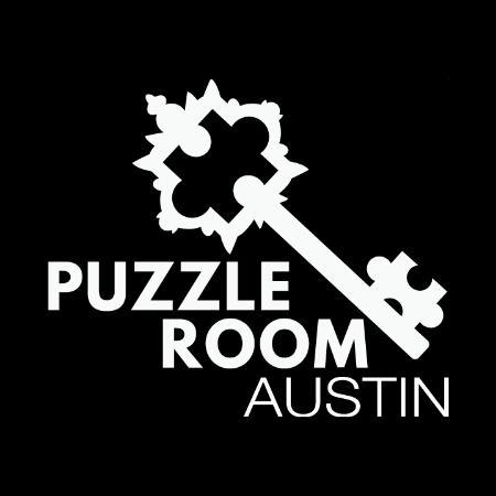 Puzzle Room Austin
