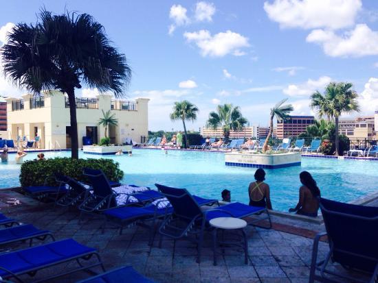 Best Hotel Deals In Tampa Fl