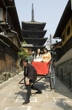 Ebisuya, Kyoto Higashiyama
