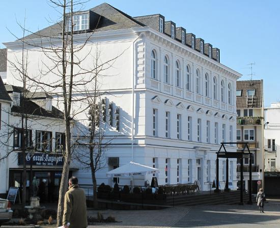 Stadtmuseum Siegburg