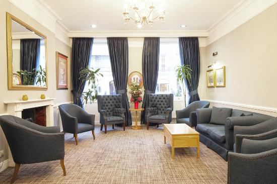 Photo of The Portland Hotel London