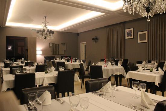 bar para solteiros em Vizela Portugal