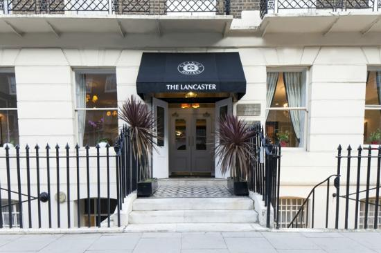 Photo of The Lancaster London