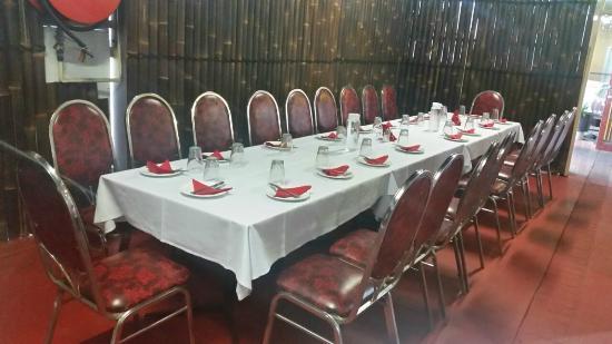 Indian Restaurant Dandenong Melbourne