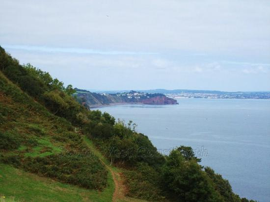 Shaldon, UK: getlstd_property_photo
