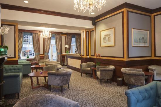 Grange Langham Court Hotel Tripadvisor