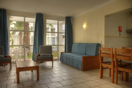 Ouratlantico Apartamento Turisticos Updated 2019 Prices Hotel Reviews And Photos Albufeira Algarve Portugal Tripadvisor