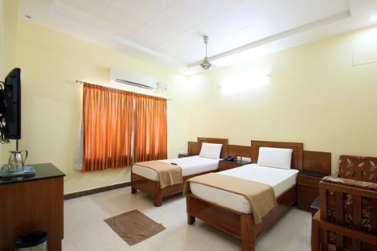 Athidhi residency updated 2018 hotel reviews price for Athidhi indian cuisine
