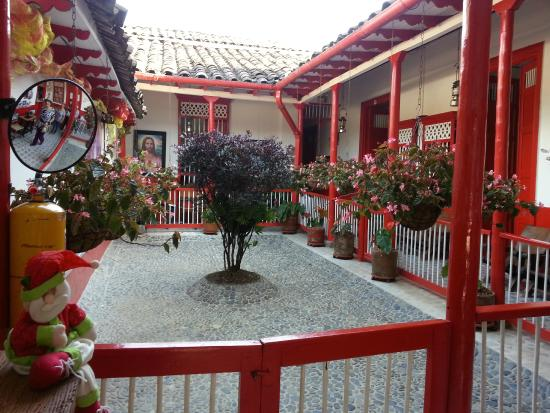 hotel la casona updated 2018 prices reviews jardin