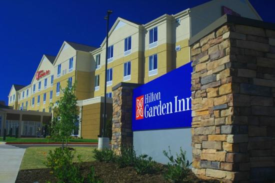 HILTON GARDEN INN FAYETTEVILLE   Updated 2018 Prices U0026 Hotel Reviews (AR)    TripAdvisor Pictures