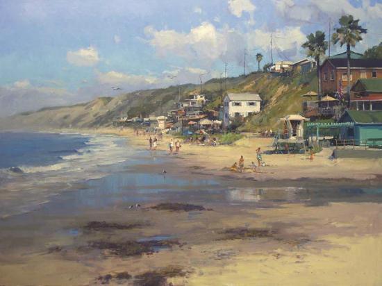 Lahaina Galleries Newport Beach Ca
