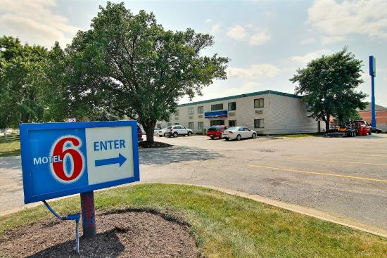 Photo of Motel 6 Merrillville