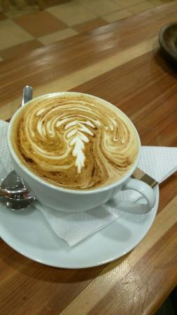 Zanzibar Cafe - Mlimani City