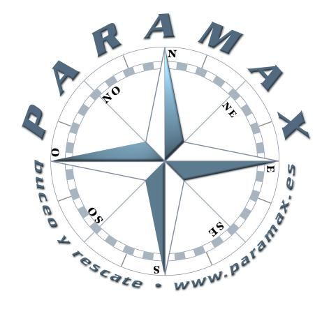 ‪PARAMAX INTERNATIONAL SL‬
