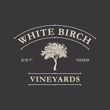 White Birch Vineyards Tasting Room