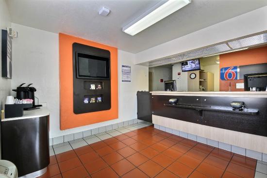 Motel 6 San Antonio West Seaworld Updated 2017 Prices