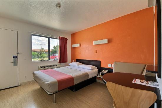 Motel  Seaworld San Antonio