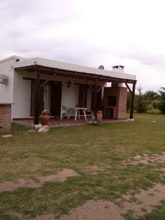 Las Masias Cabanas Premium