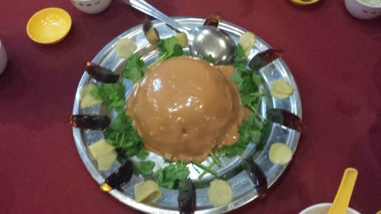 Restoran Woo Ng Kee
