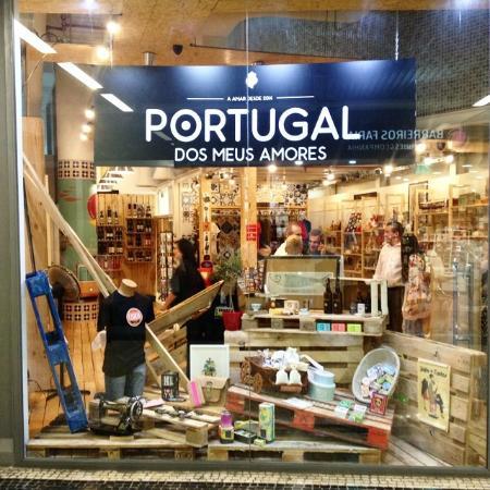 Portugal dos Meus Amores
