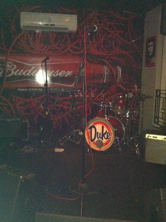Duke Pub