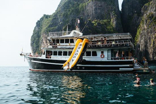 Chalong, Thailand: getlstd_property_photo