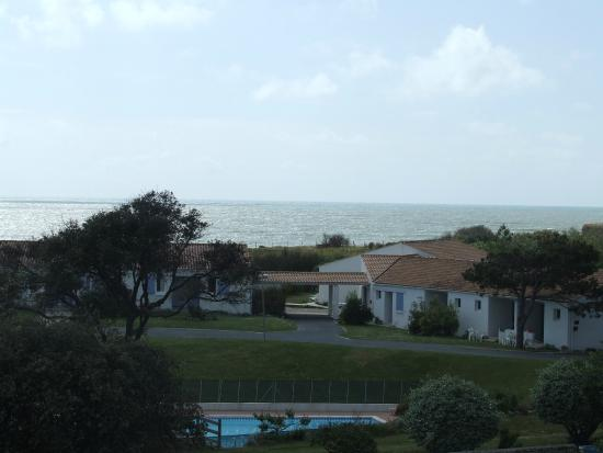 Motel ile de lumiere updated 2017 prices hotel reviews for Hotels ile d oleron