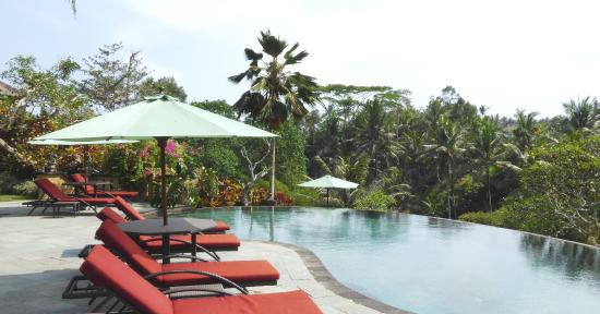 Photo of Villa Semana Ubud