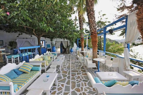 Island Club Zakynthos