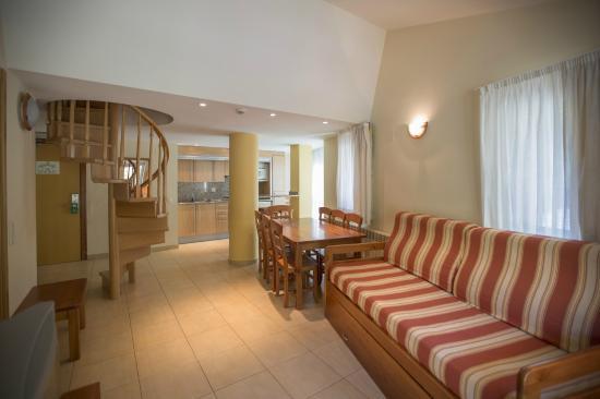 Annapurna aparthotel bewertungen fotos preisvergleich for Appart hotel 33
