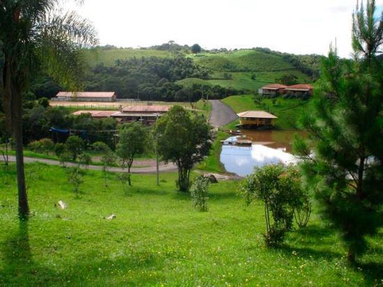 Tijucas do Sul, PR: getlstd_property_photo