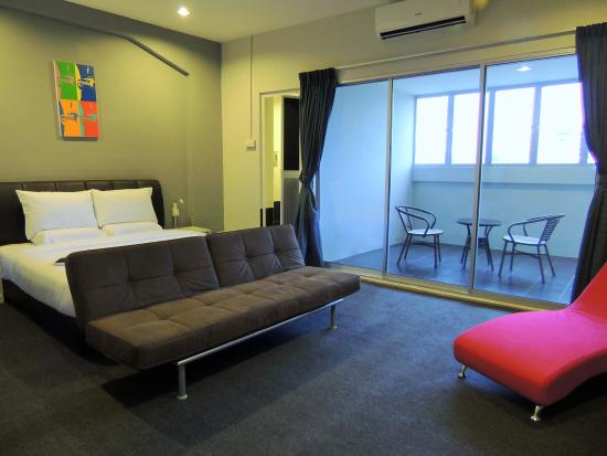 Wassup Youth Hostel Updated 2019 Inn Reviews Price