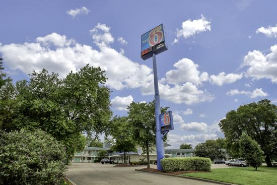 Photo of Motel 6 Nashville - Goodlettsville