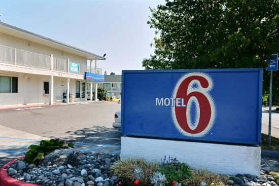 Photo of Motel 6 Tacoma South