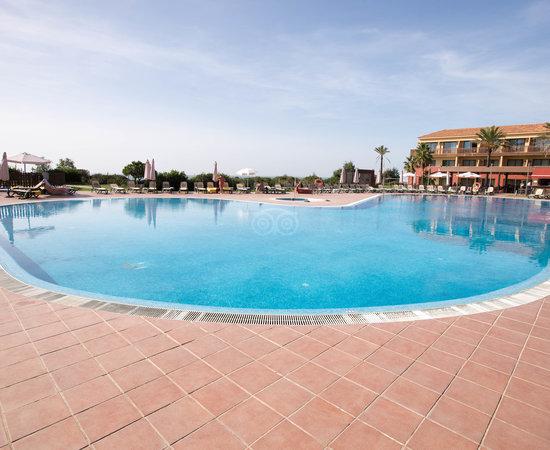 ILUNION Calas de Conil, Hotels in Costa de la Luz