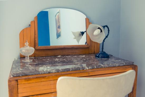 Millas, Francia: Chambre Amélie les bains
