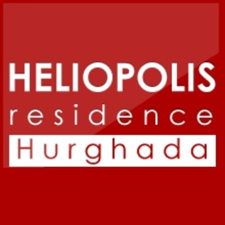 Heliopolis Residence Photo