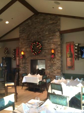 Greenview Inn Vineland Restaurant Reviews Phone Number Photos Tripadvisor