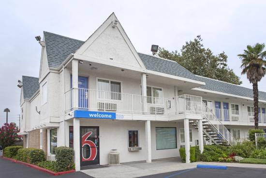 Photo of Motel 6 Sacramento Central