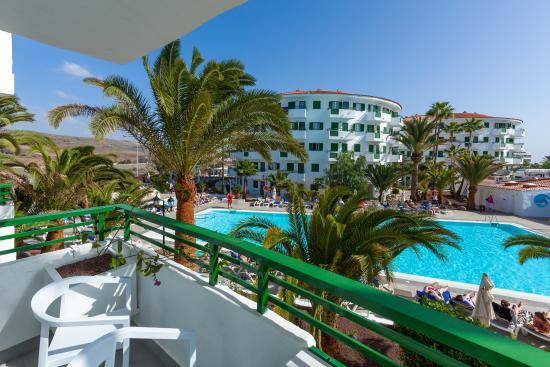 Sterne Hotel Gran Canaria Playa Del Ingles