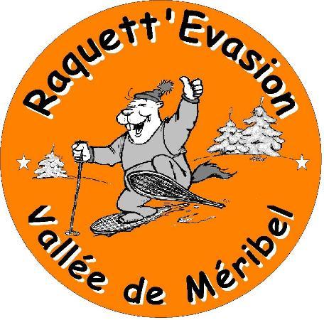 Raquett'Evasion