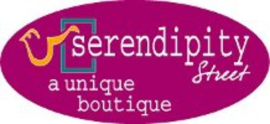 Serendipity Street Boutique