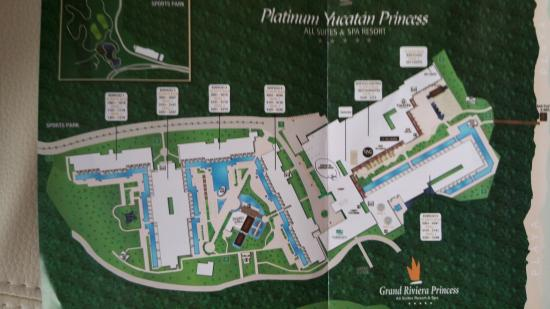 Platinum Hotels And Resorts