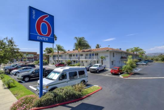 Photo of Motel 6 Los Angeles - Rowland Heights