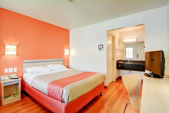 Cheap Rooms In Hartford Ct