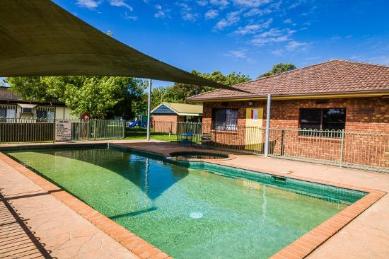 THE 10 BEST Mornington Peninsula Accommodation with a Pool of